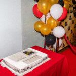 День рождения Музыкальной школы АртГранд